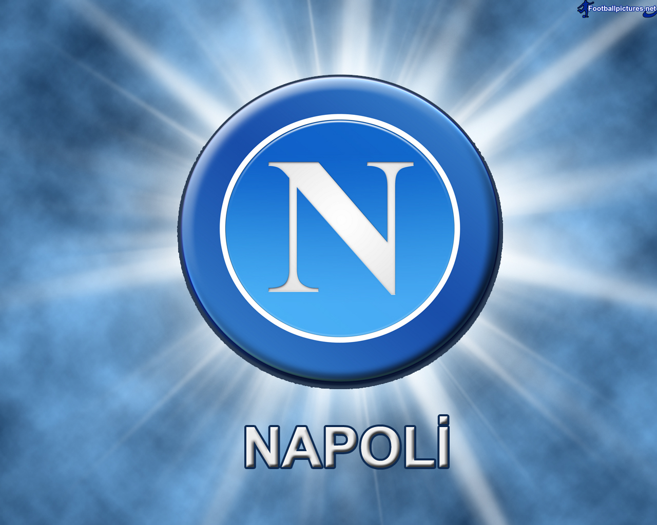 Mobile ssc napoli wallpaper full hd pictures for Immagini wallpaper hd