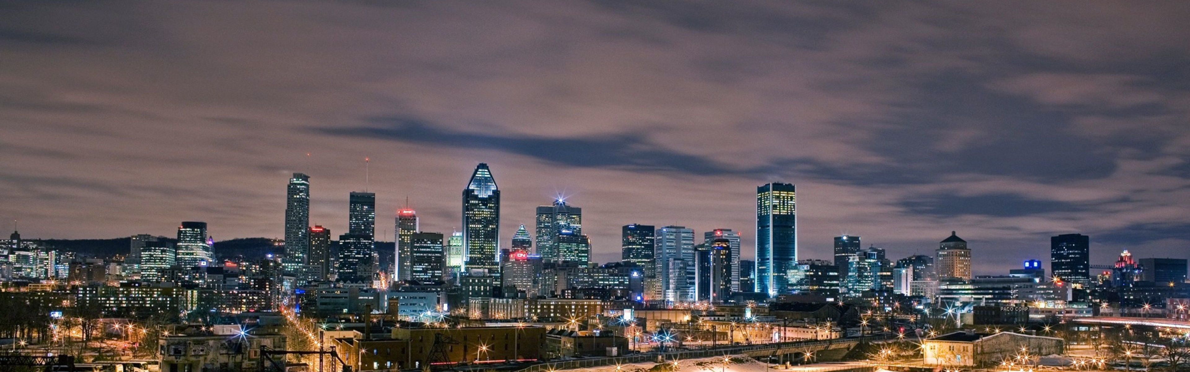 montreal wallpaper for facebook full hd pictures