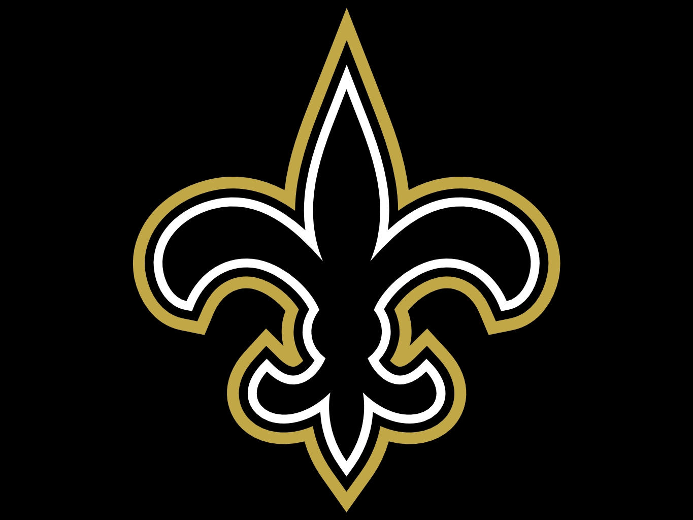 New Orleans Saints - Wikipedia