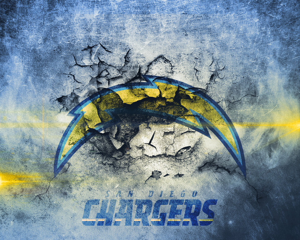 San Diego Chargers Image Wallpaper Hd Wallpapers Gallery