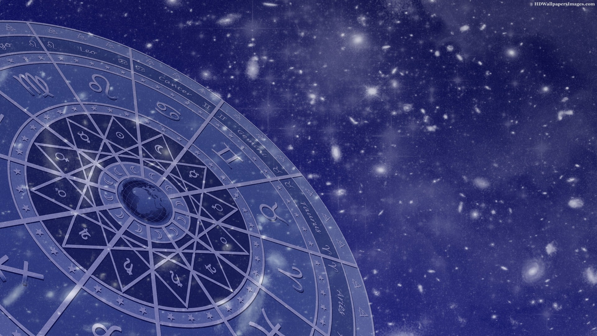 apni astrology wallpapers and - photo #12