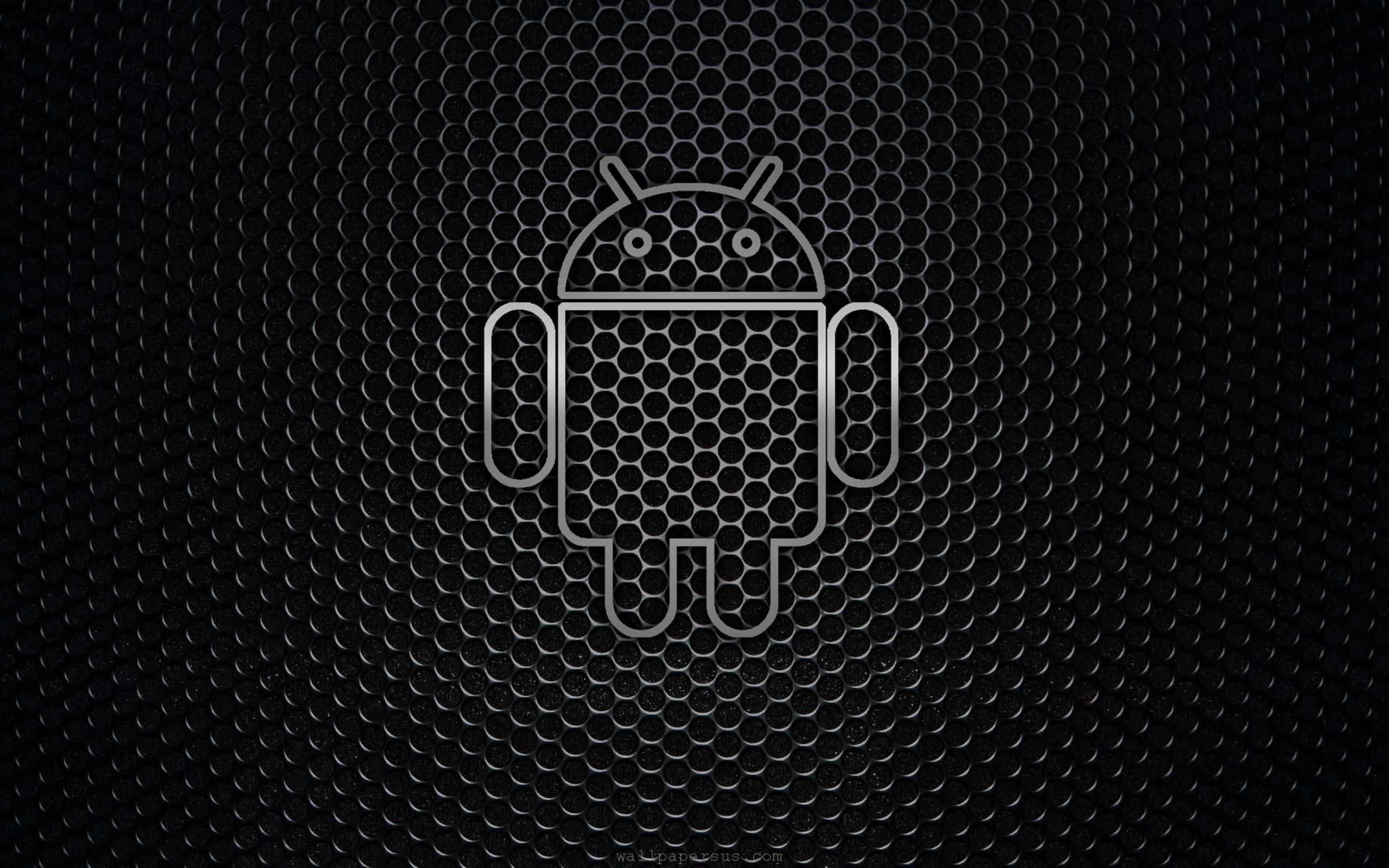Awesome Wallpapers For Android: Awesome Android Wallpaper
