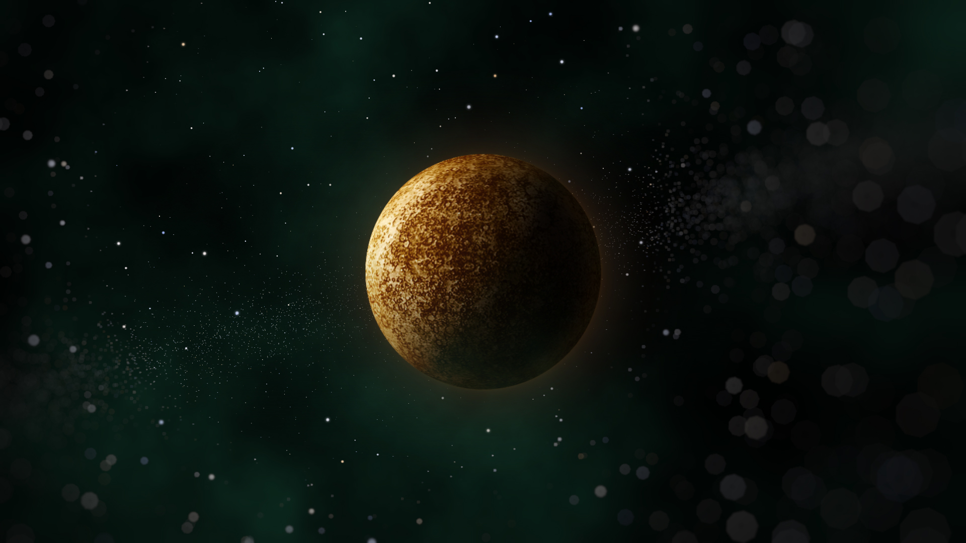 apni astrology wallpapers and - photo #31