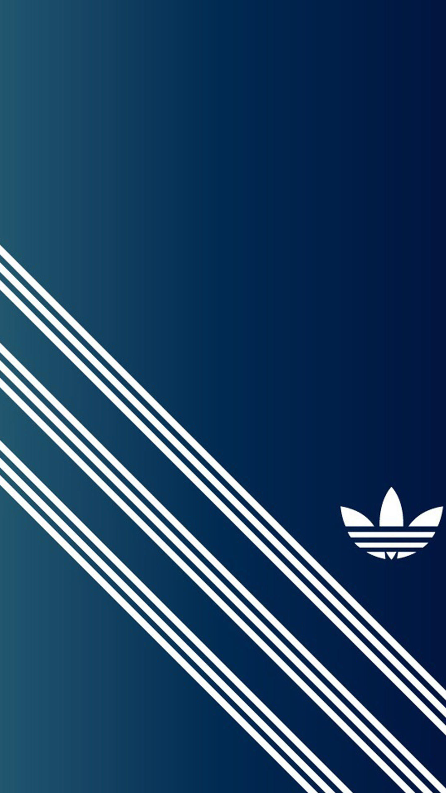 Iphone adidas wallpaper full hd pictures for Iphone 6 architecture wallpaper