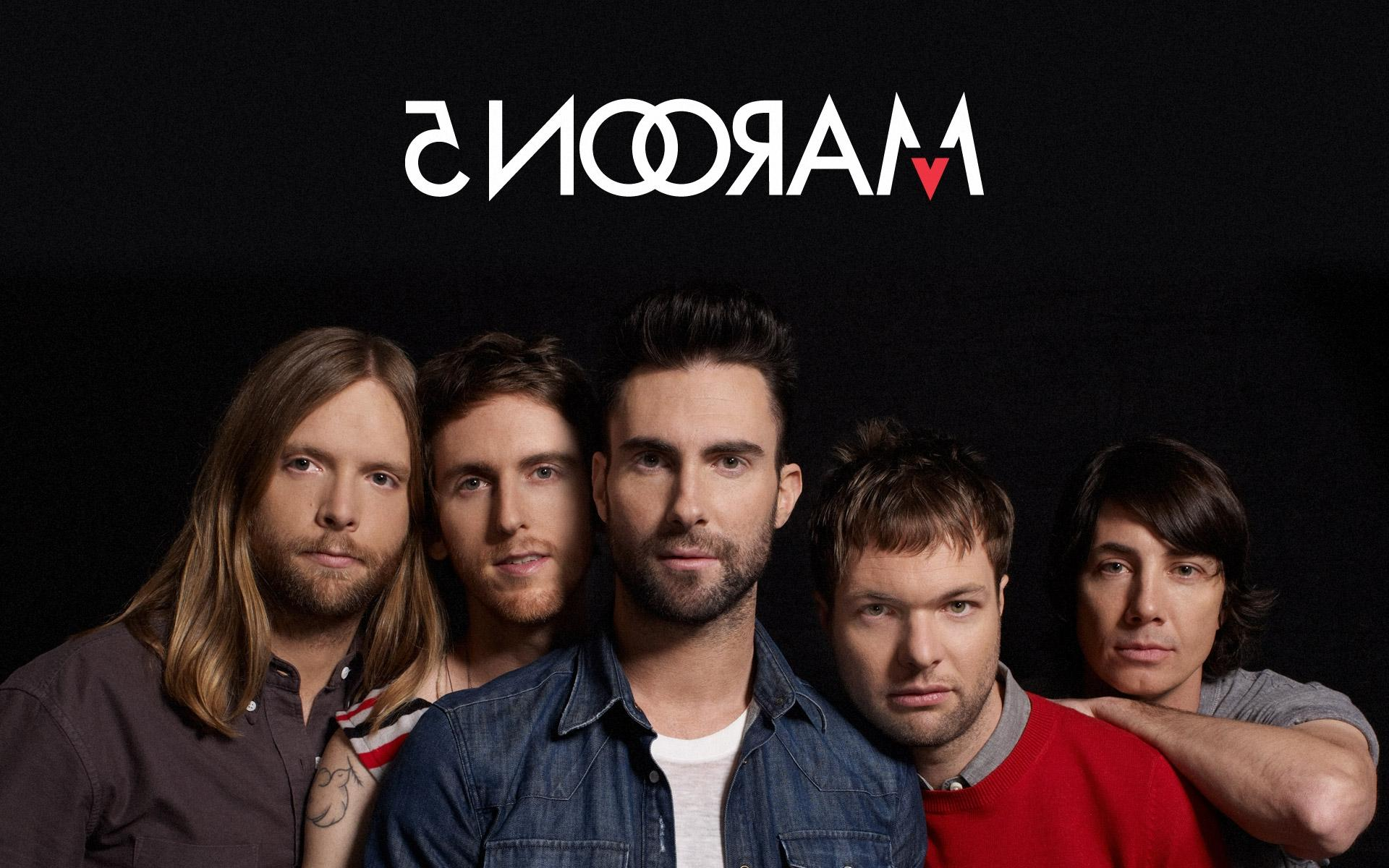maroon 5 red pill blues download