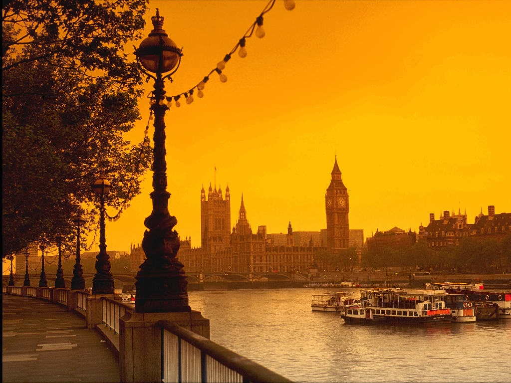mobile london wallpaper full hd pictures