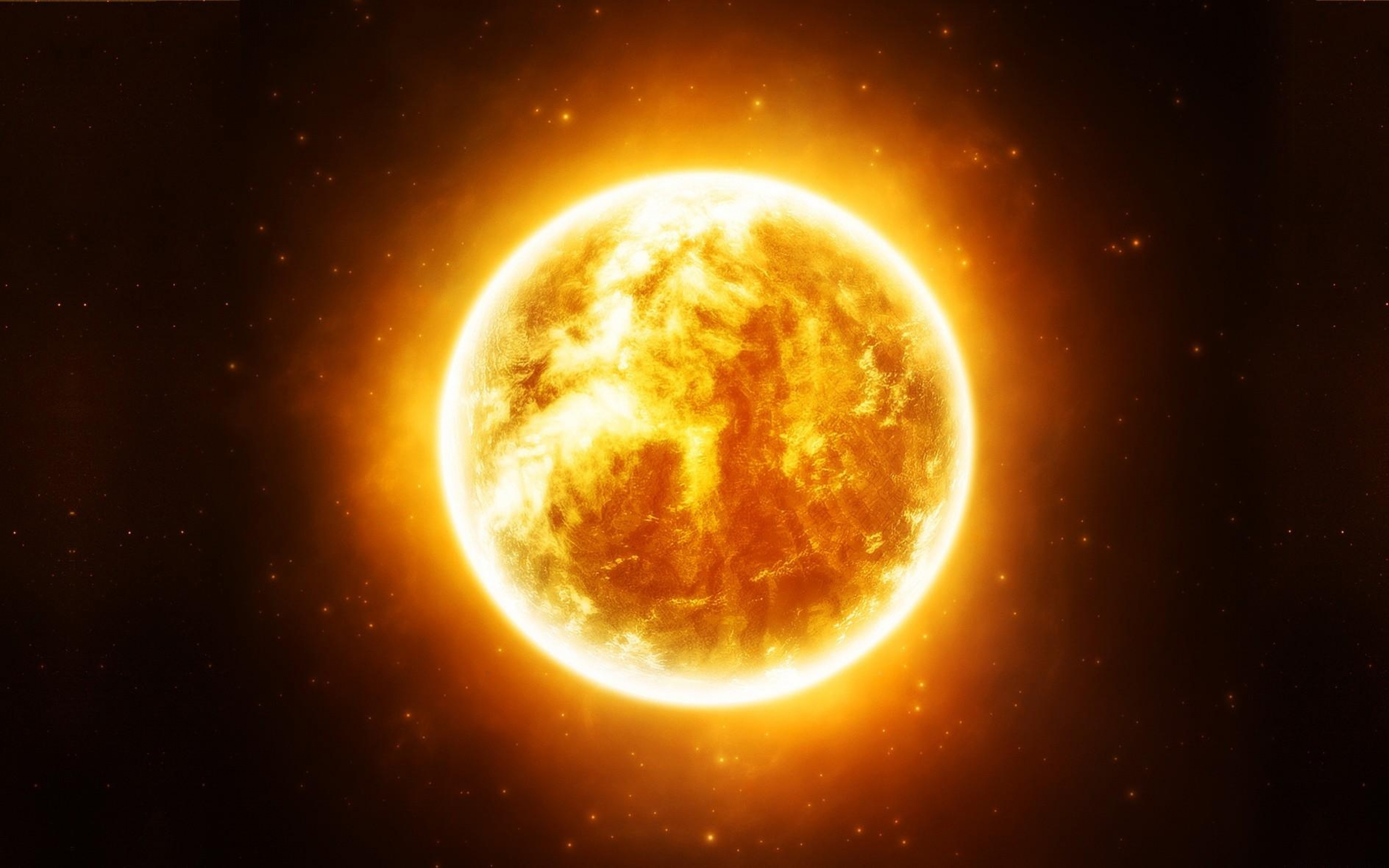 Sun Photos Full HD Pictures
