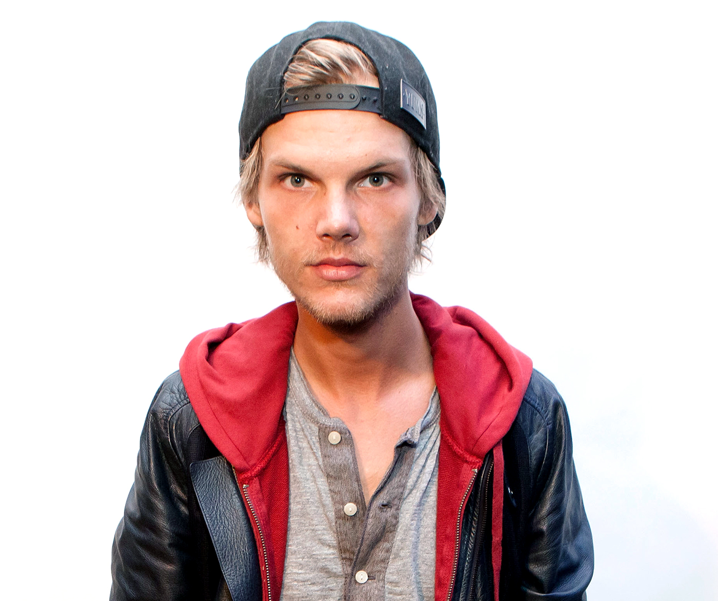 Take a few minutes and read the Avicii stories and memories people have shared from all over the world