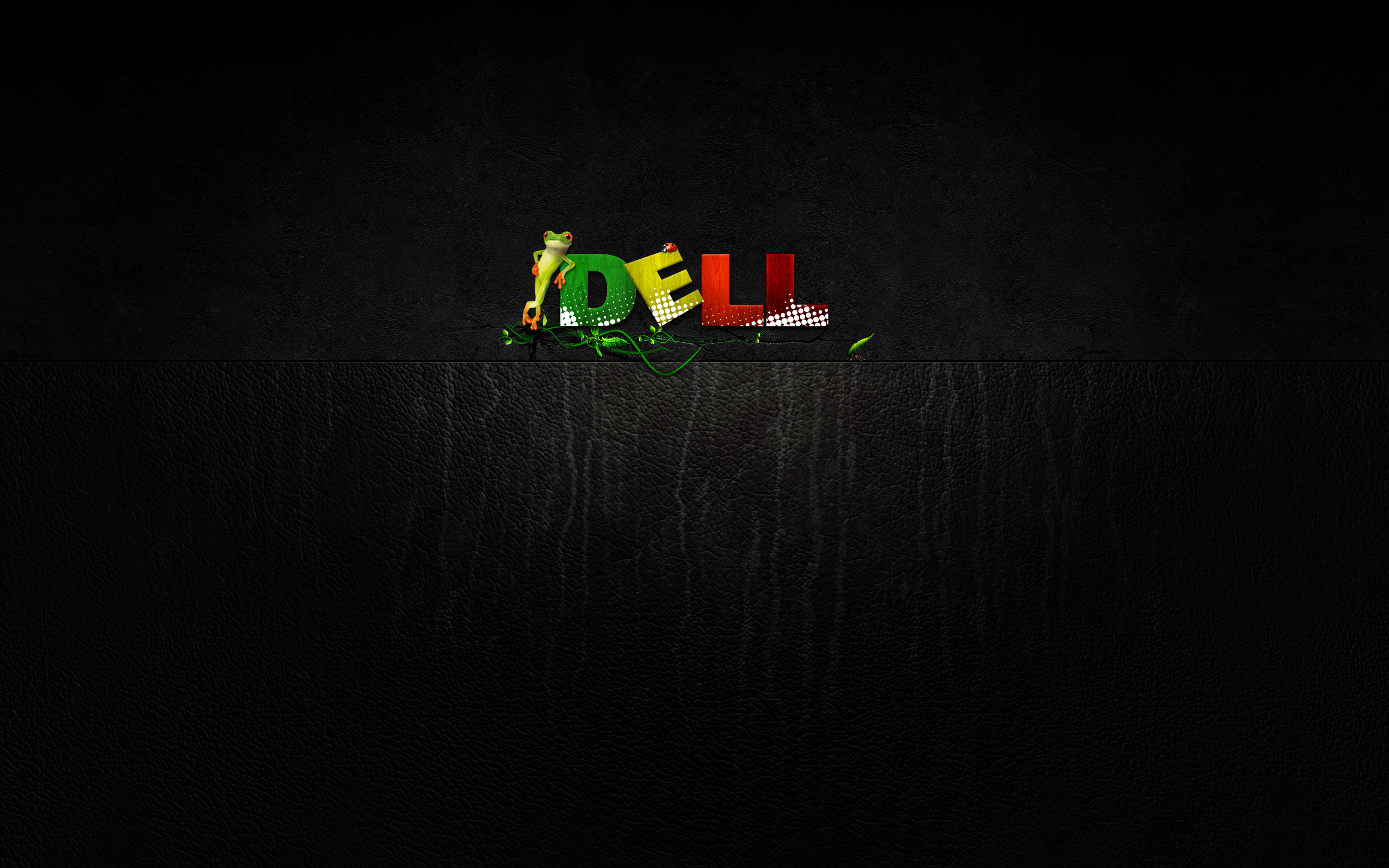 Awesome Dell Wallpaper