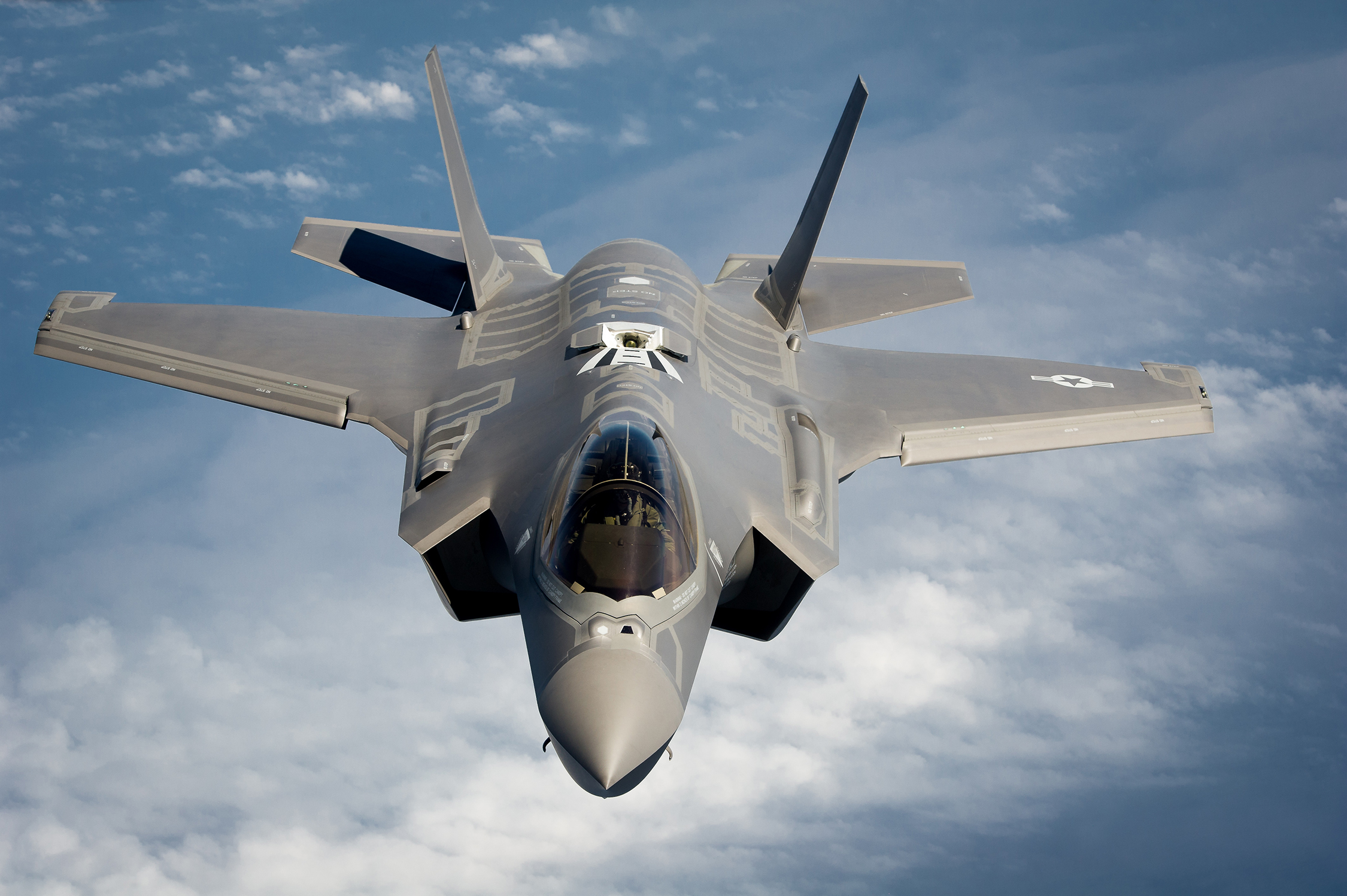 F 35 Wallpapers HD   Full HD Pictures