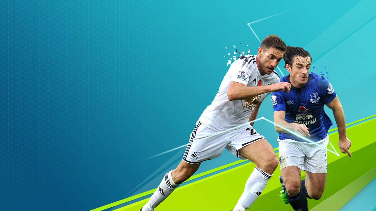 Full Hd Fifa 16 Wallpapers Full Hd Pictures