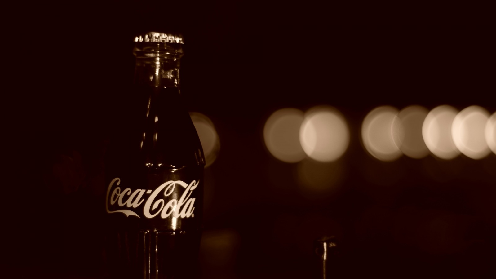 Gorgeous Coca Cola Wallpaper Full Hd Pictures