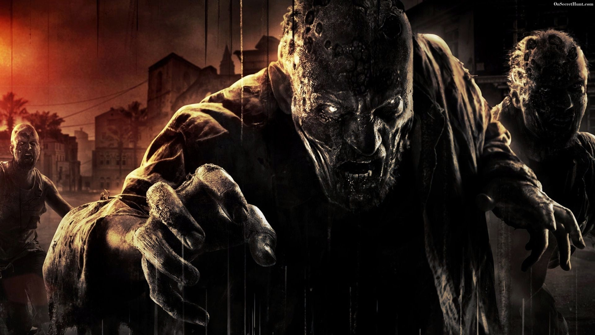 hd dying light wallpapers full hd pictures