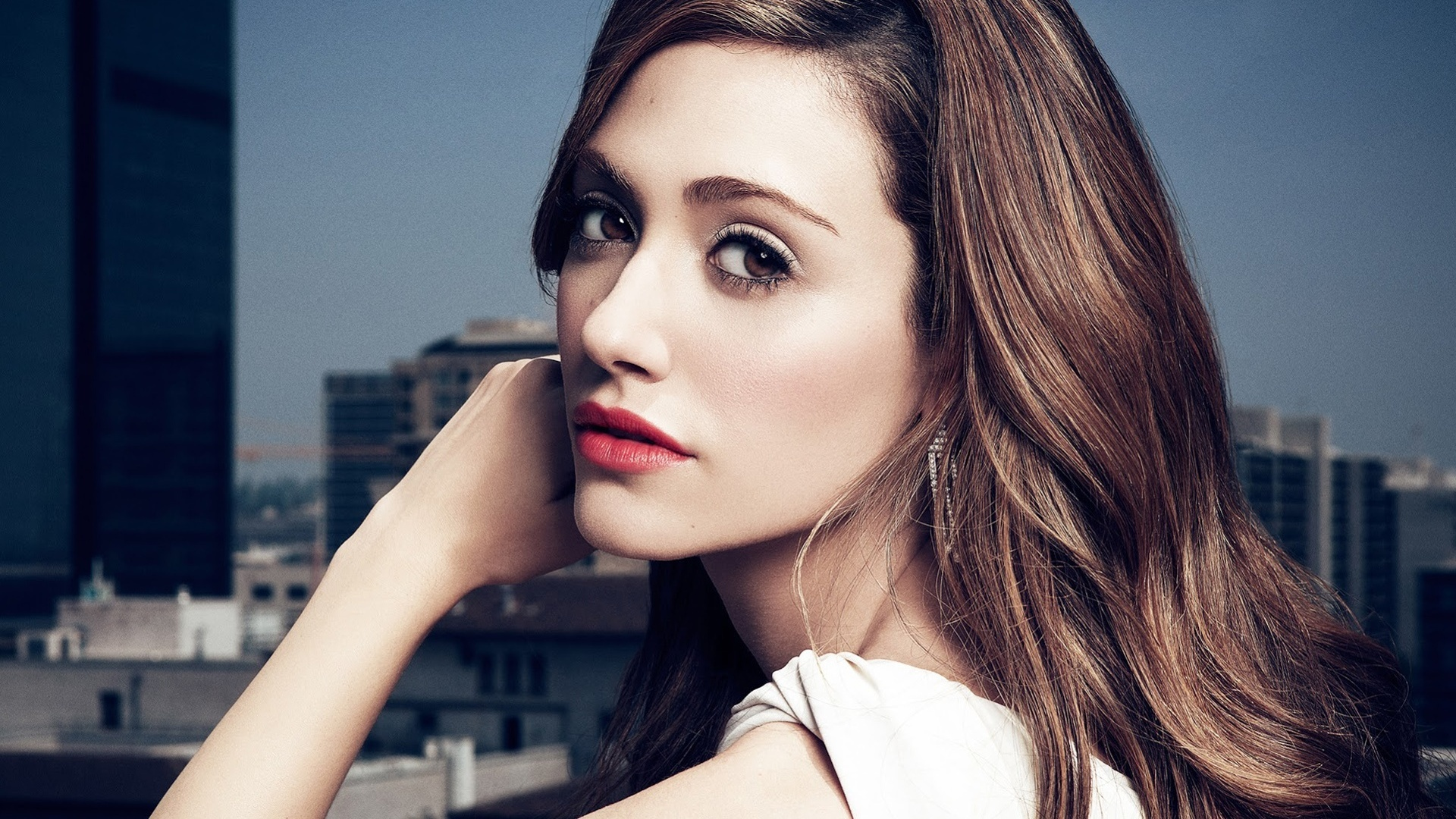 hd emmy rossum wallpapers full hd pictures