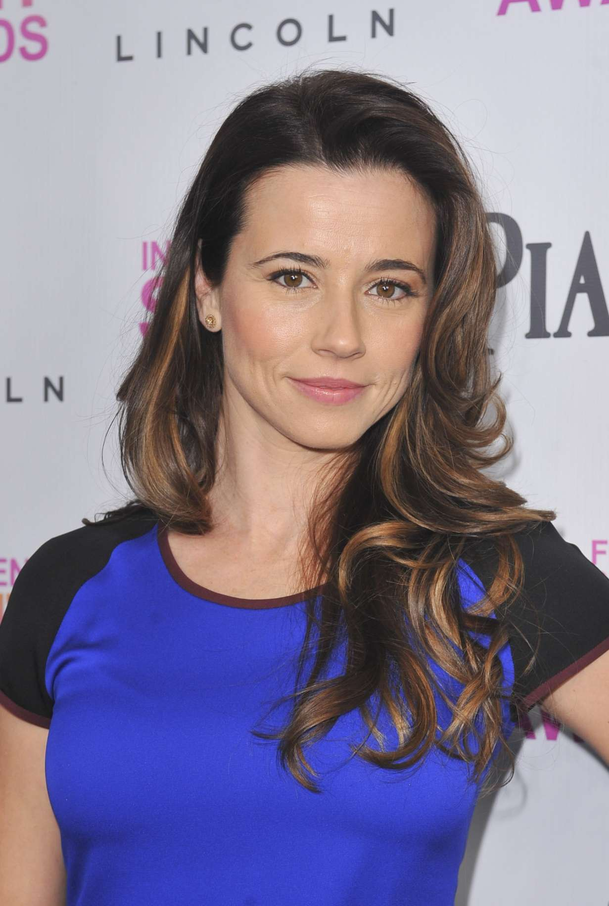 Linda Cardellini Hairstyles Full Hd Pictures