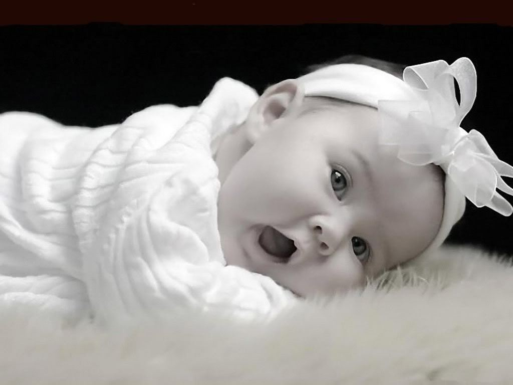 Cute Little Babies Hq 2 Wallpapers: Magnificent Cute Baby Wallpaper