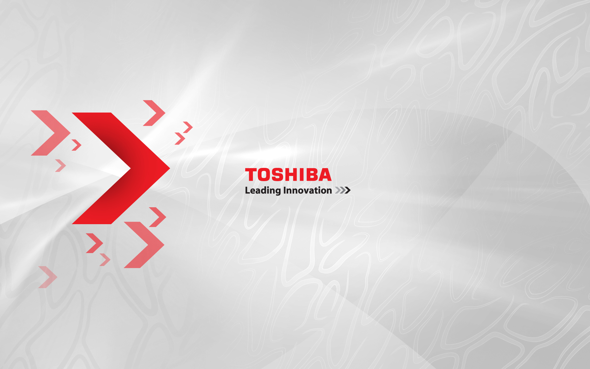 magnificent toshiba wallpaper full hd pictures