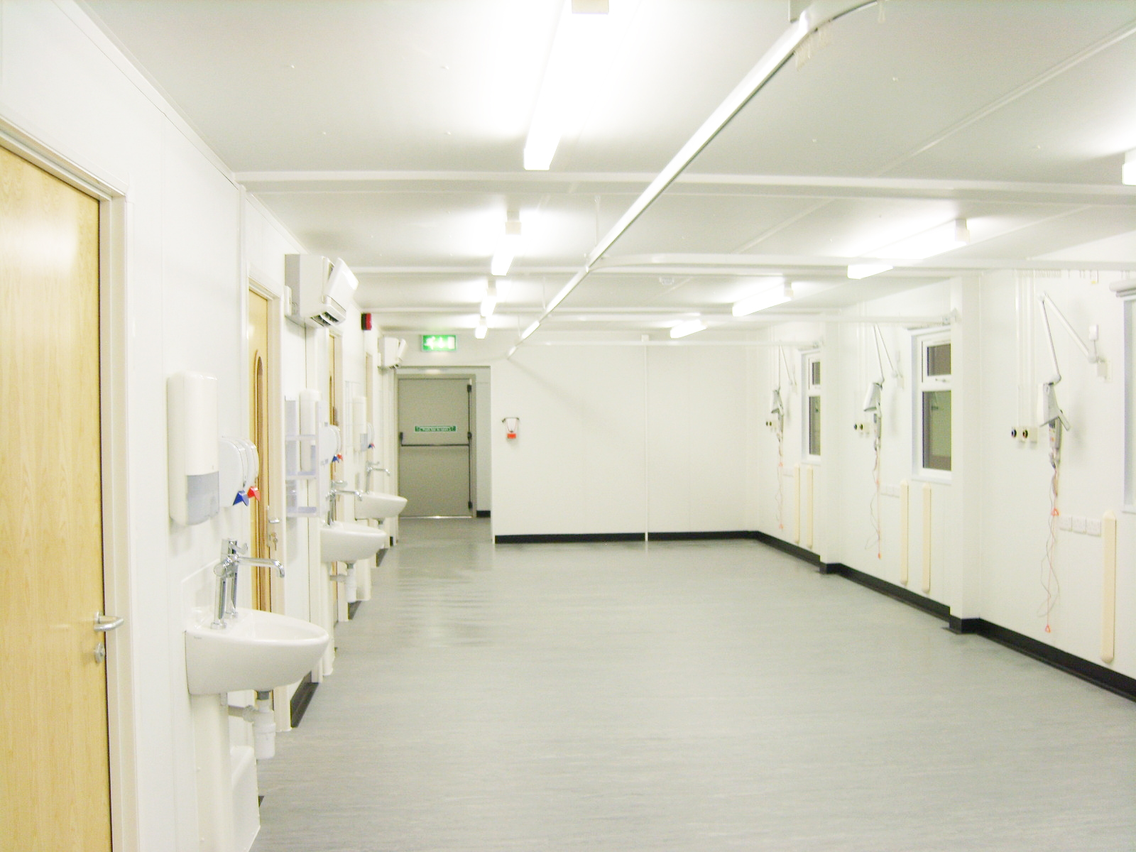 best hospital wallpapers in - photo #13