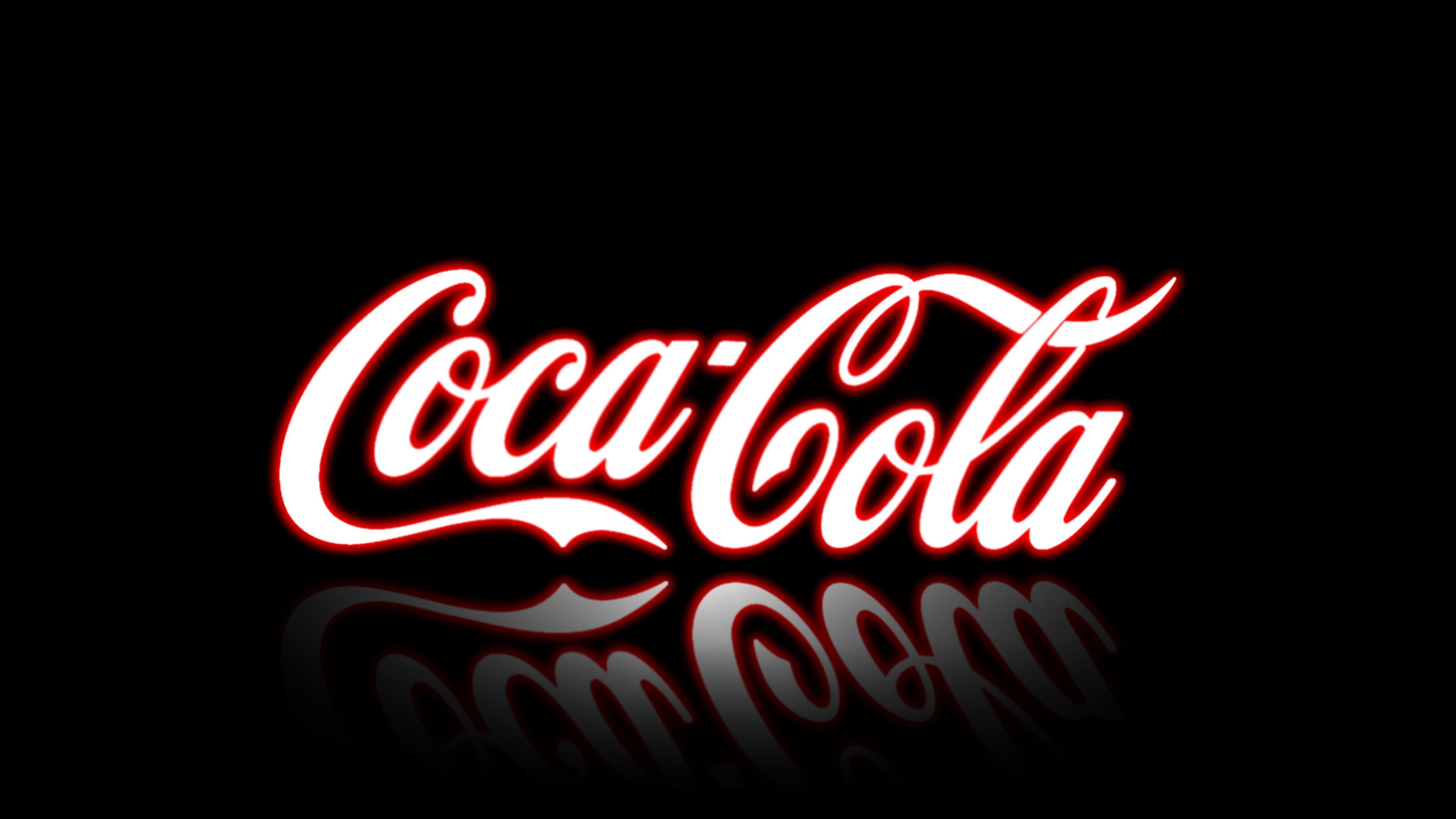 All Cars Logo With Name >> Perfect Coca Cola Wallpaper | Full HD Pictures