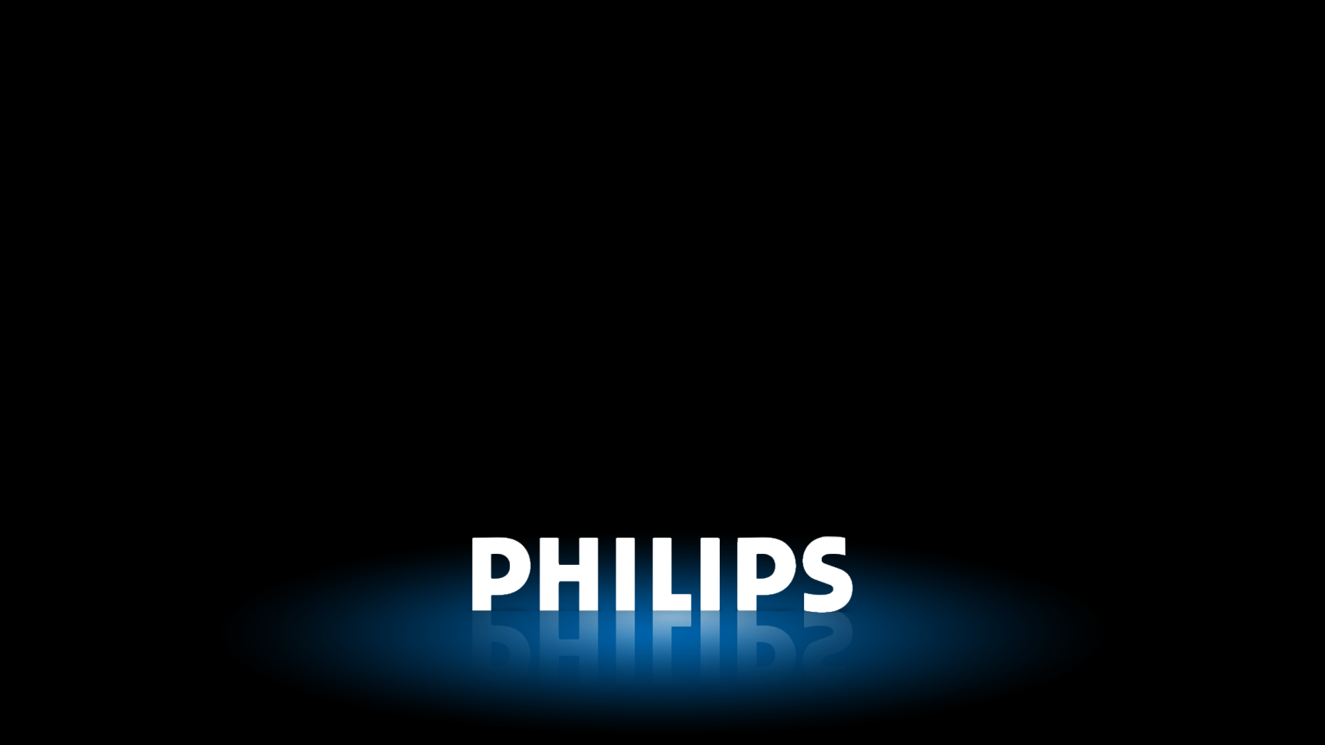 Custom All Stars >> Philips Wallpaper | Full HD Pictures