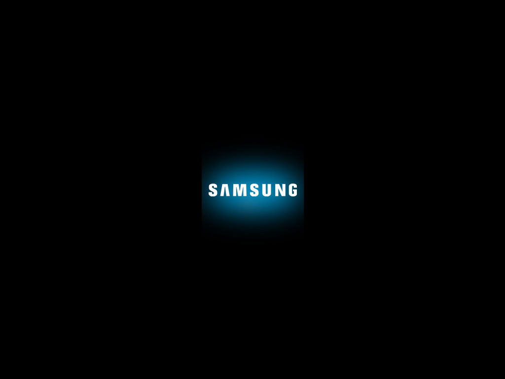 Samsung Logo Wallpaper | Full HD Pictures