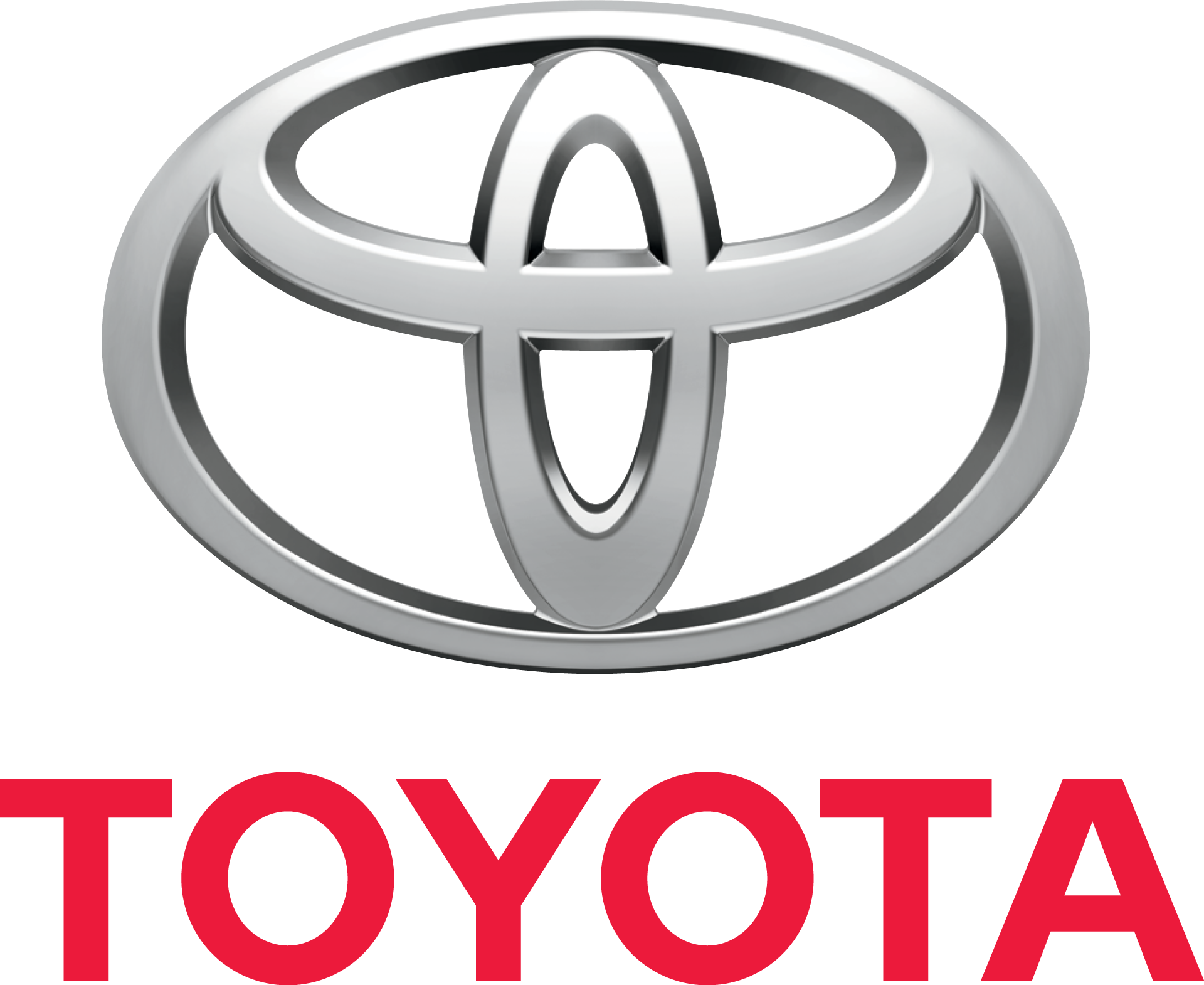 Toyota Logo Hd Full Hd Pictures