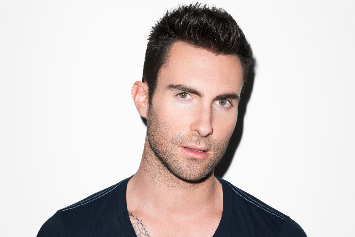 adam levine backgrounds full hd pictures