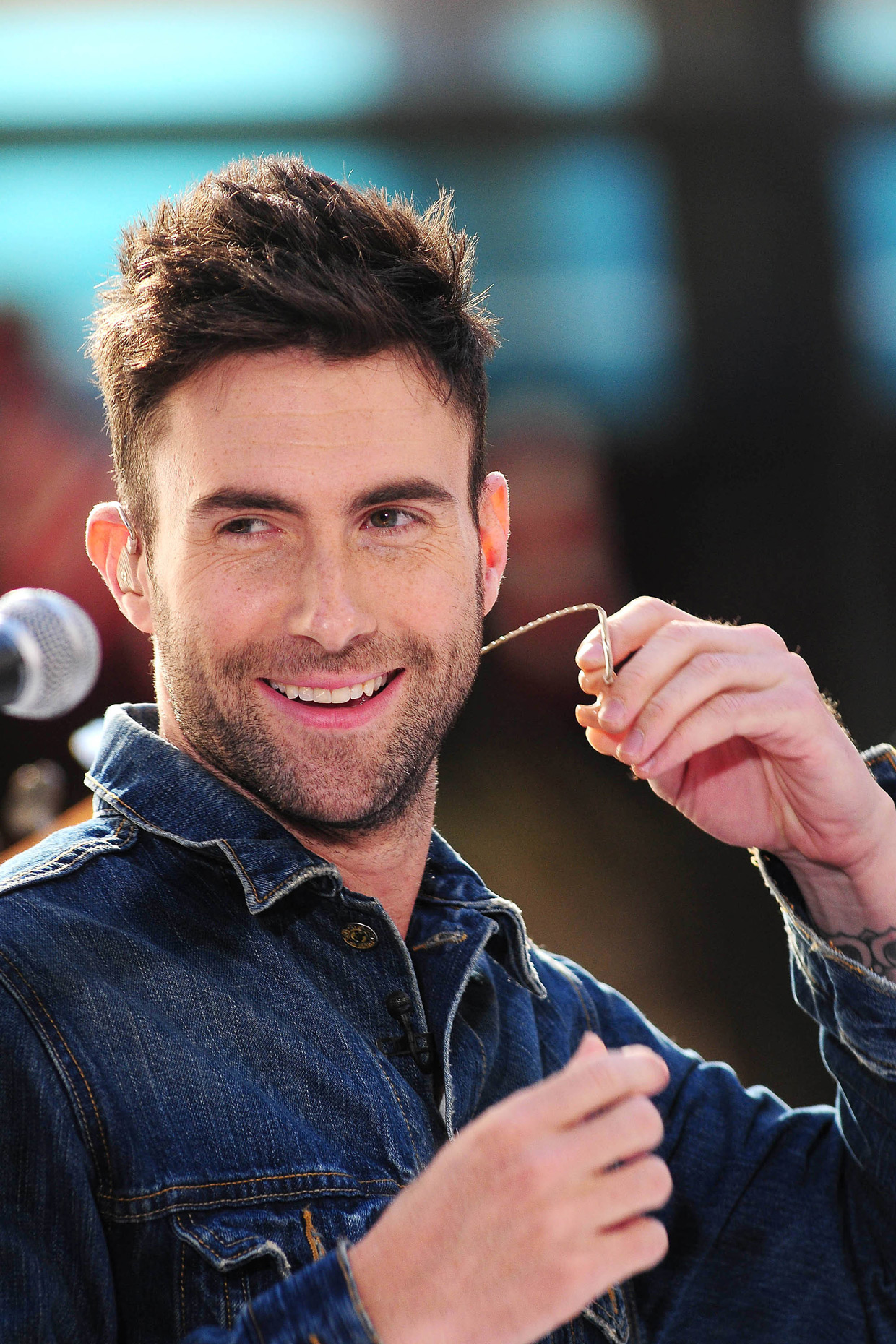 adam levine pictures hd full hd pictures