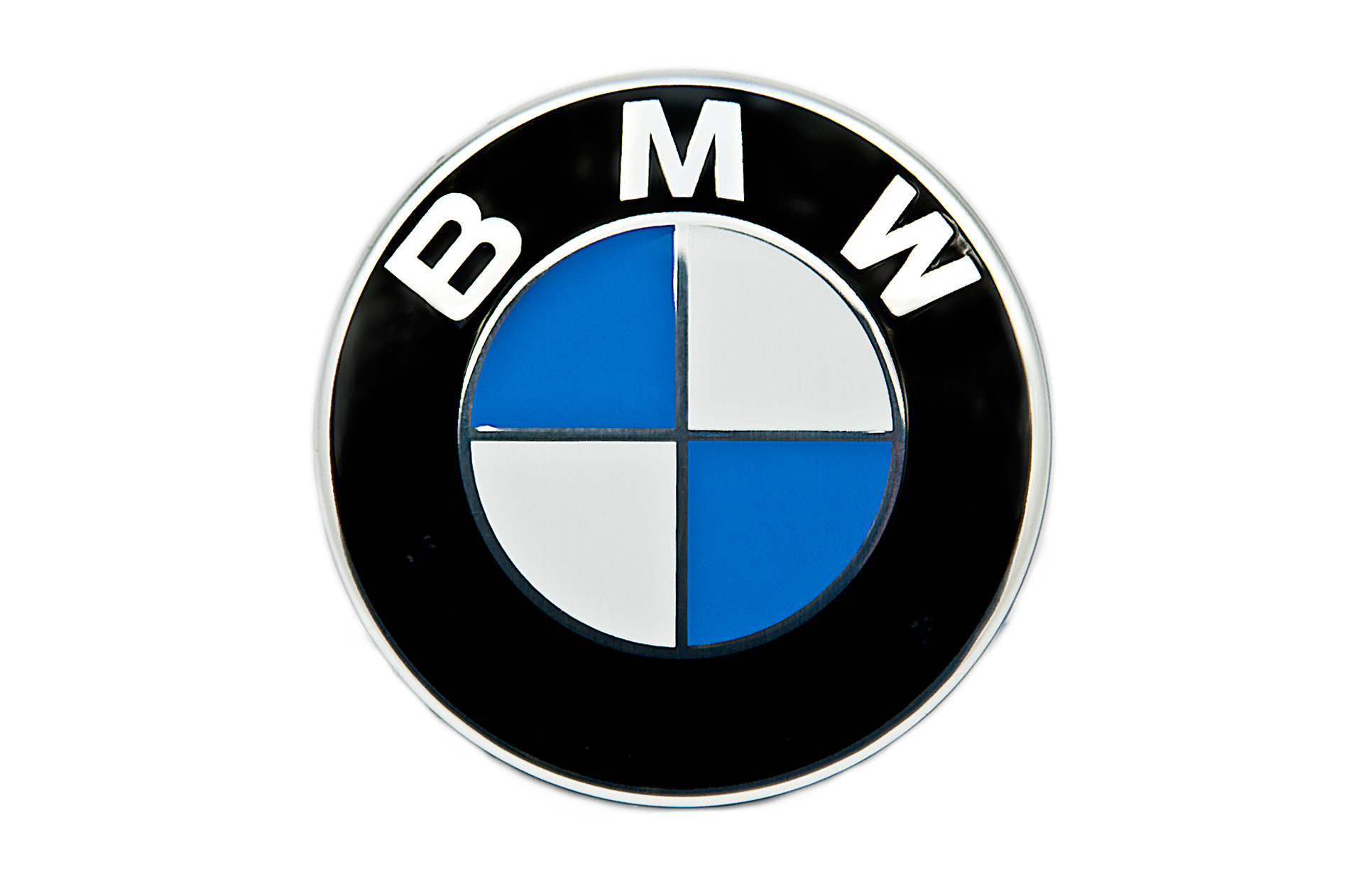 Bmw Logo Photos Full Hd Pictures