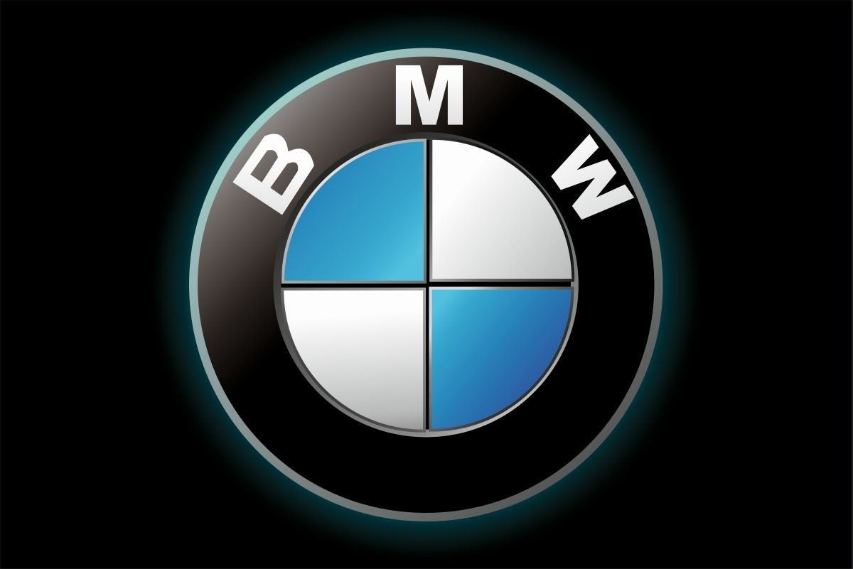Bmw Logos Hd Full Hd Pictures