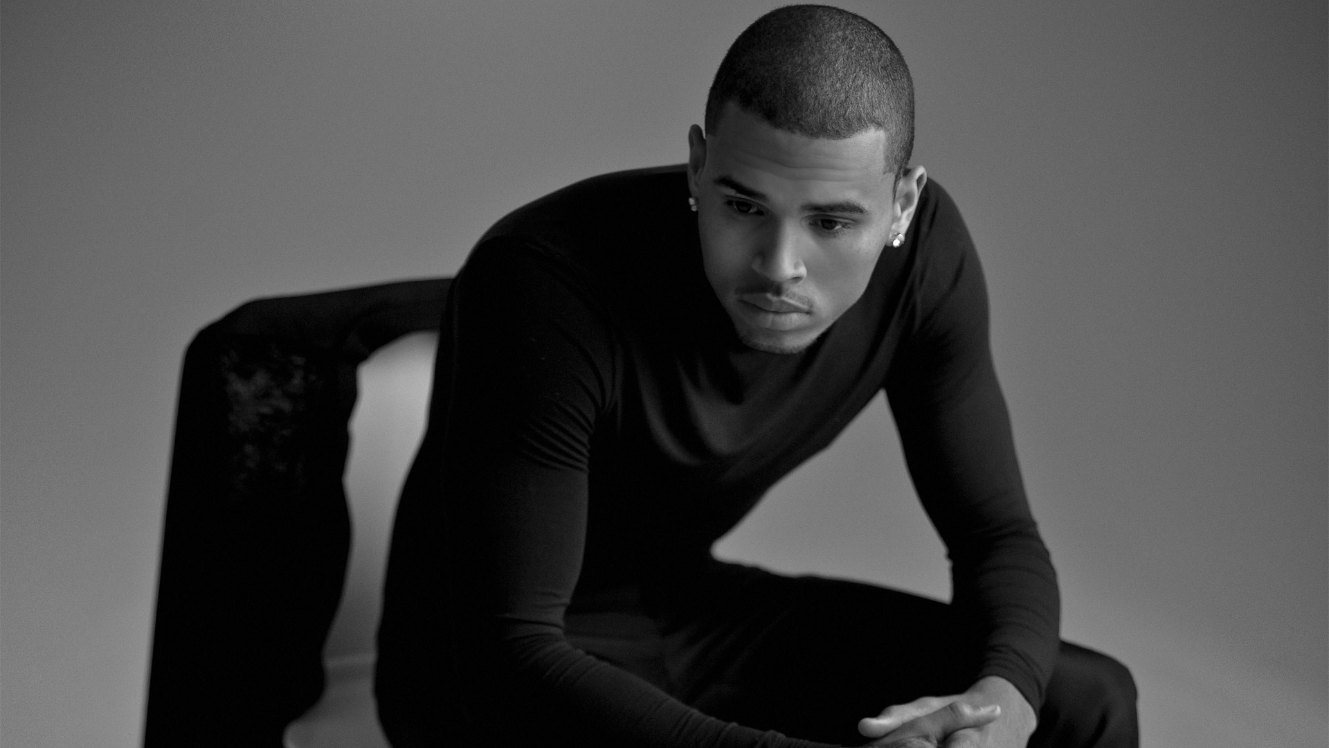 Chris Brown Wallpapers Hd Full Hd Pictures