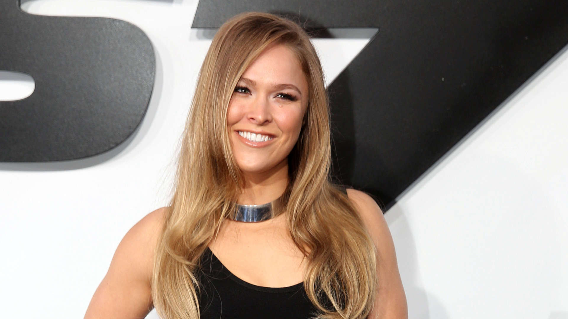 Is a cute Ronda Rousey nudes (22 foto and video), Ass, Sideboobs, Feet, see through 2019