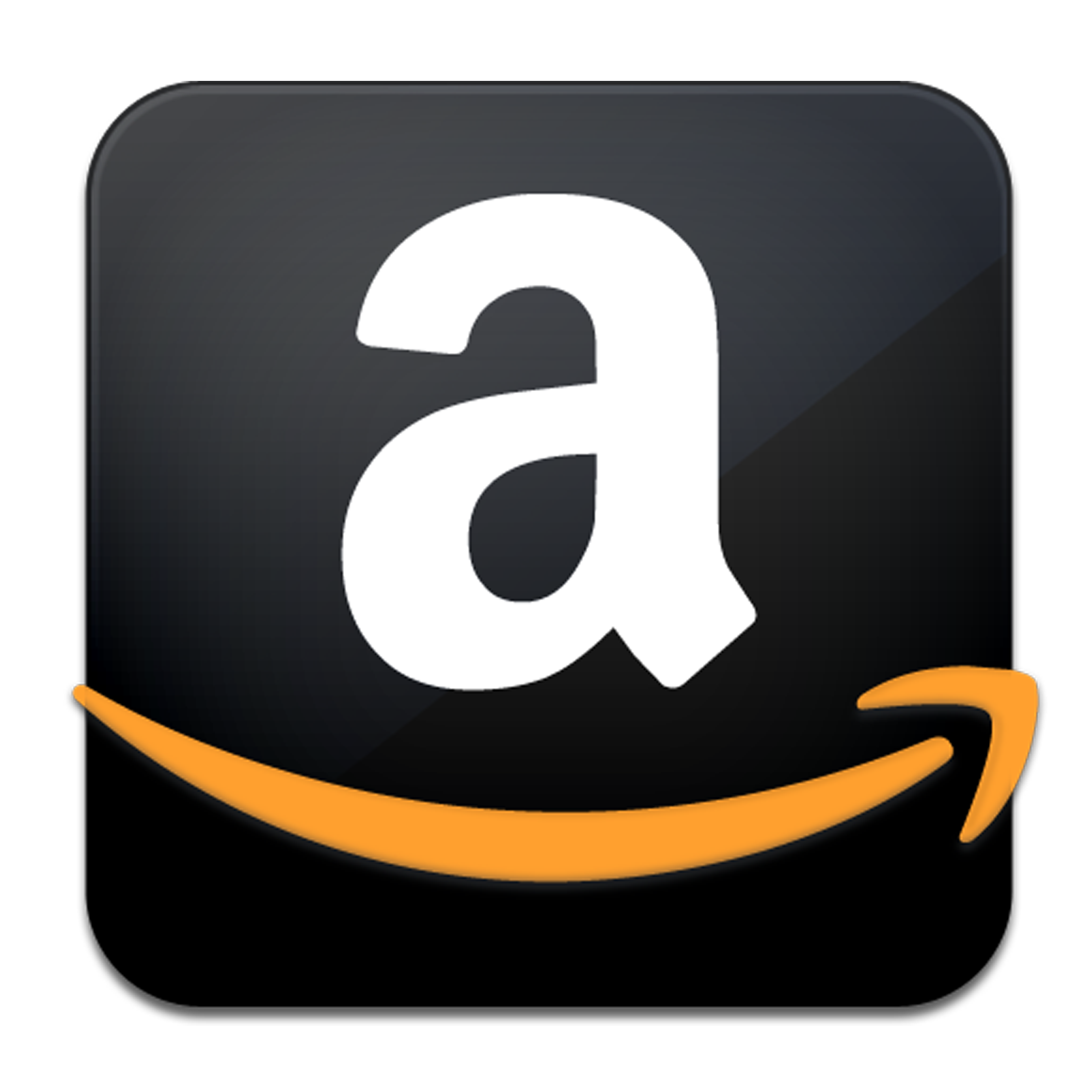 amazon com in the year 2000 case