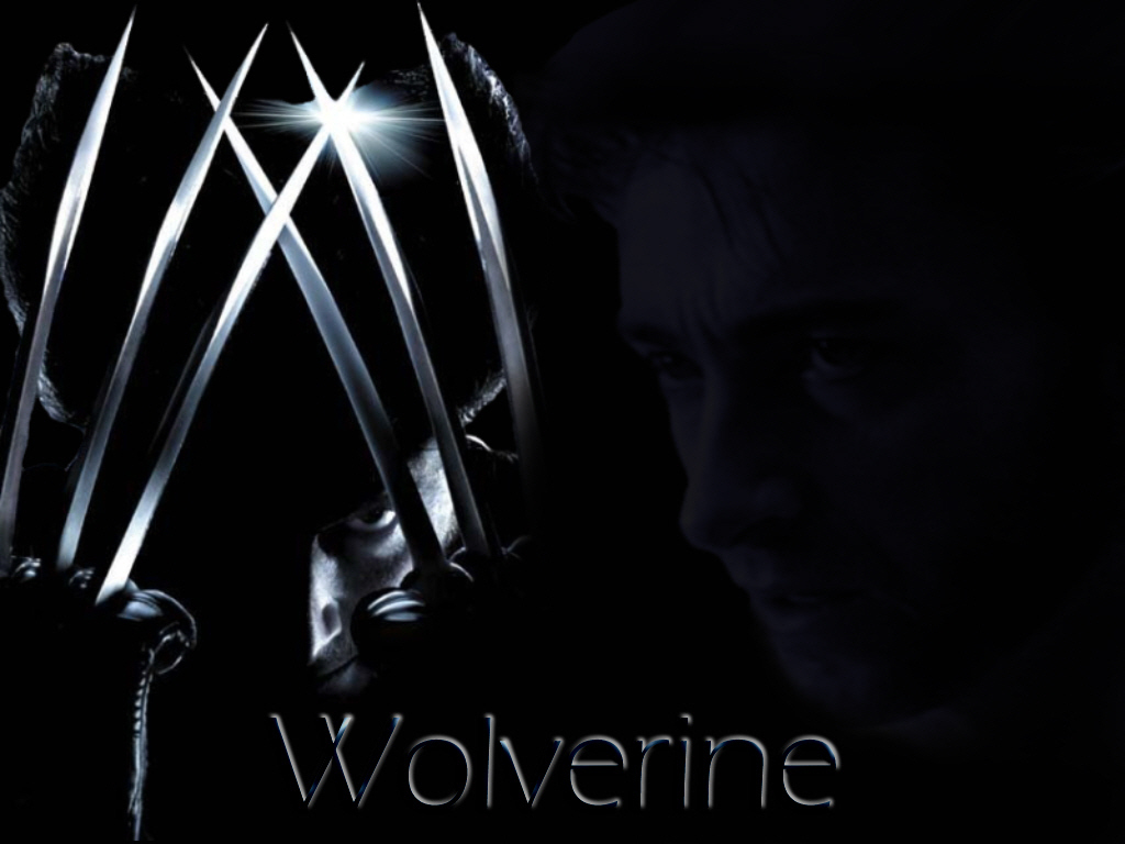 Full Hd Wolverine Wallpapers Full Hd Pictures