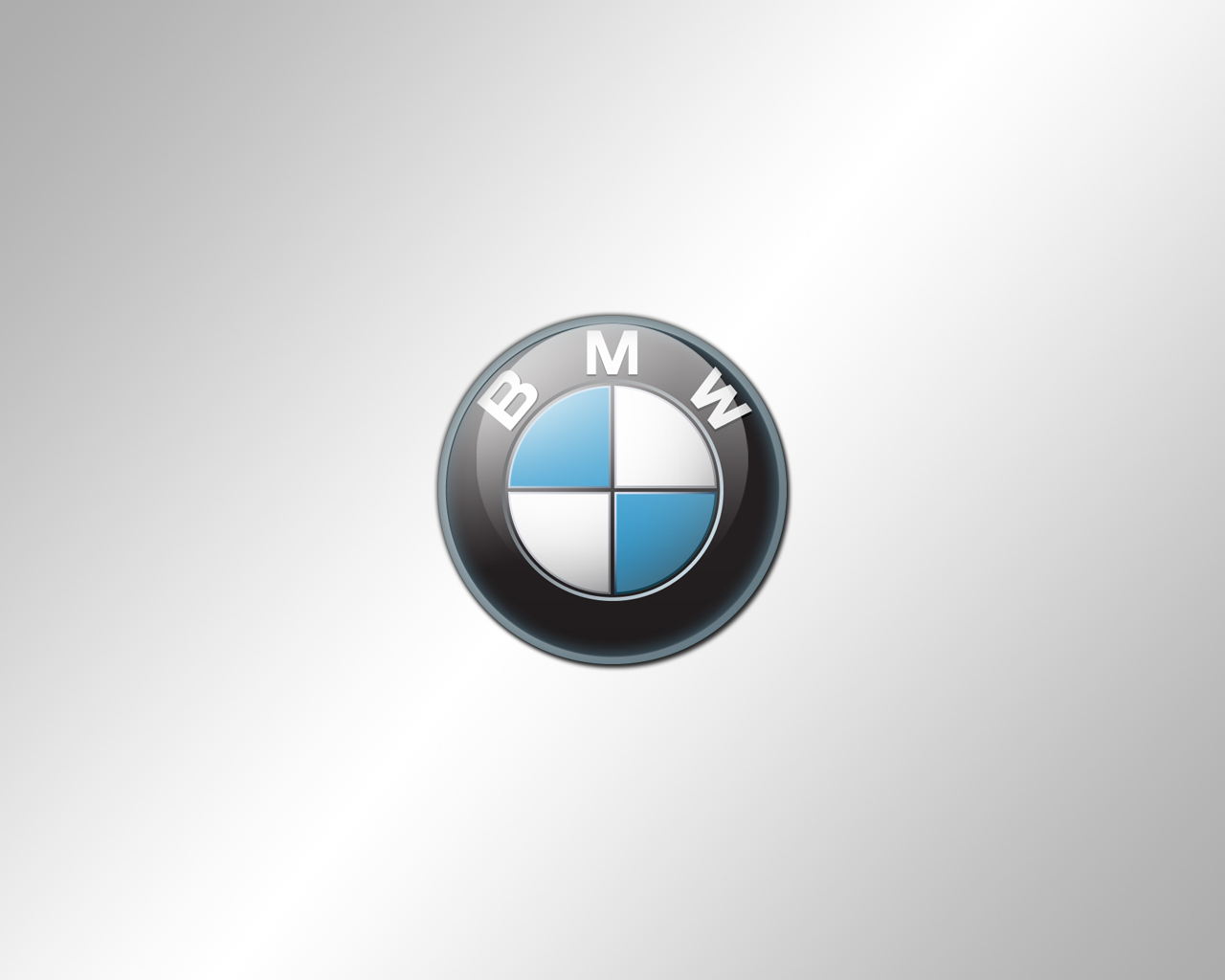 Hd Bmw Logo Wallpaper Full Hd Pictures
