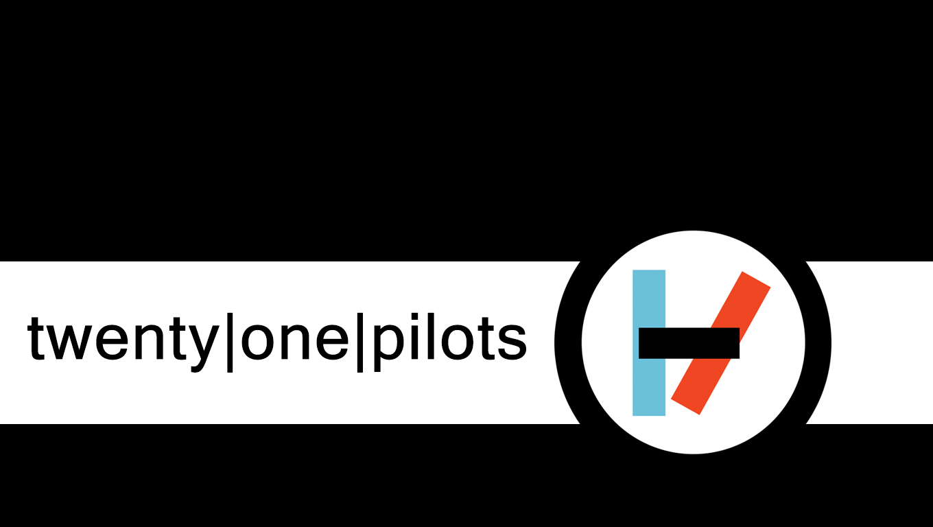 25  Best Ideas about Twenty One Pilots Art on Pinterest | Pilots ...