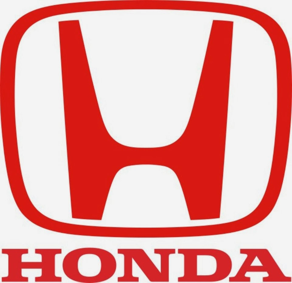 Honda Logo Hd Full Hd Pictures