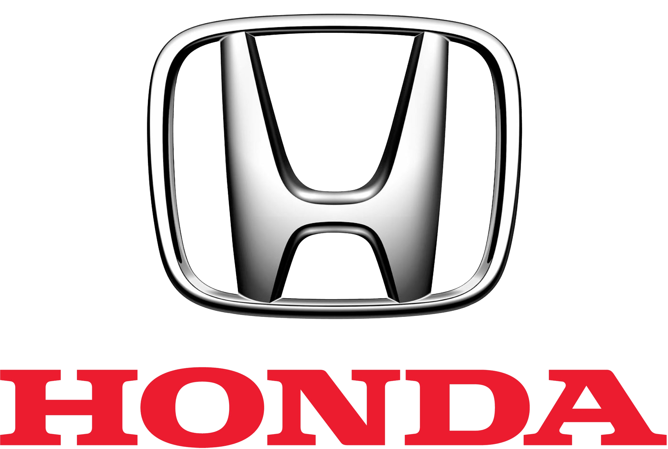 Honda Logo Full Hd Pictures