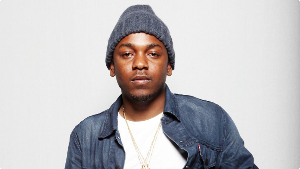 kendrick lamar Kendrick lamar will headline the championship tour may 23 at coral sky amphitheatre in west palm beach, joining top dawg entertainment labelmates sza, schoolboy q, jay rock, ab-soul, lance skiiiwalker and others.