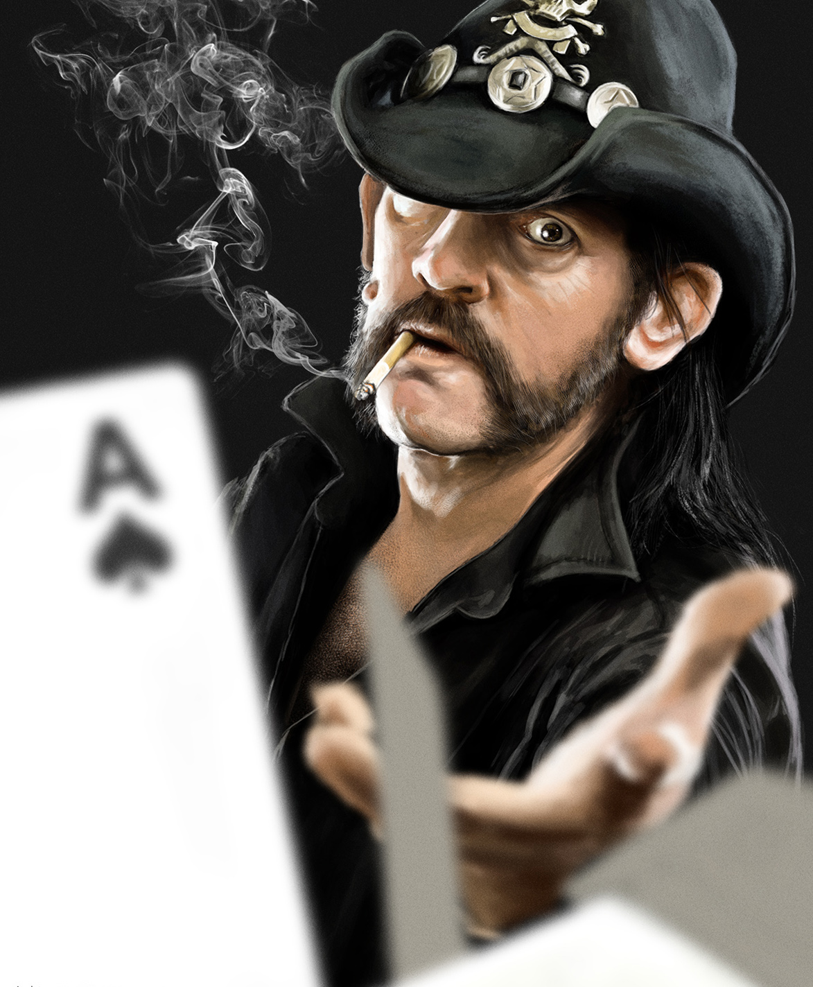 lemmy kilmister images hd full hd pictures