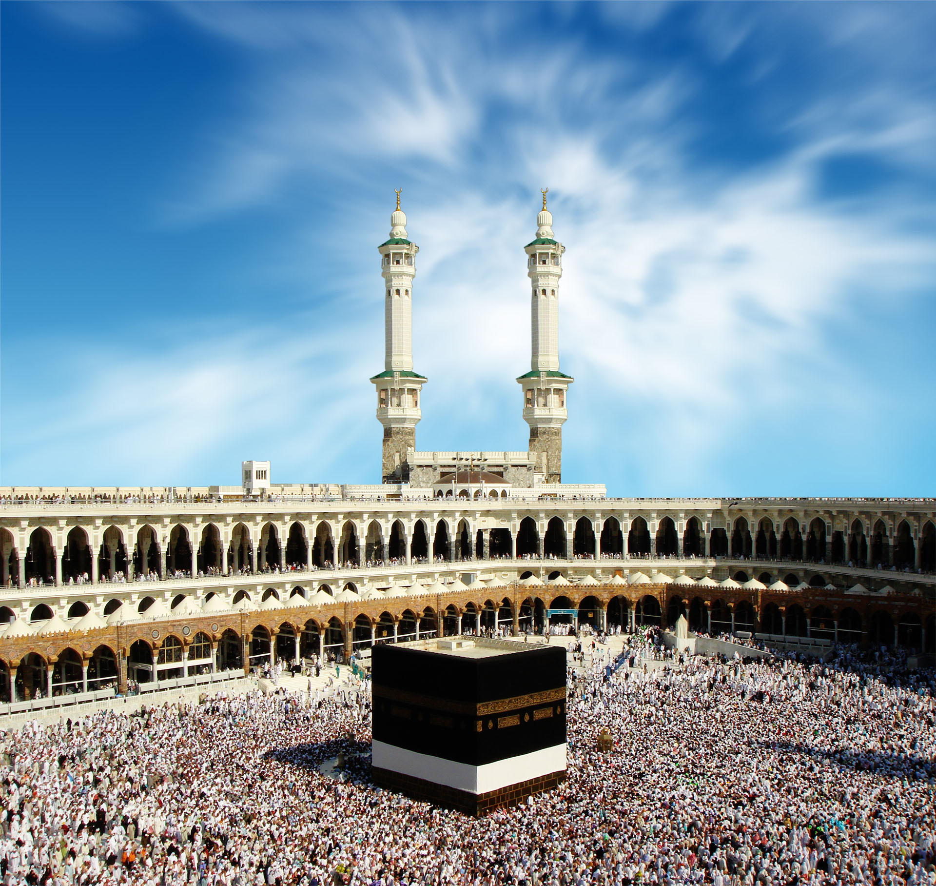 mobile kaaba wallpaper full hd pictures