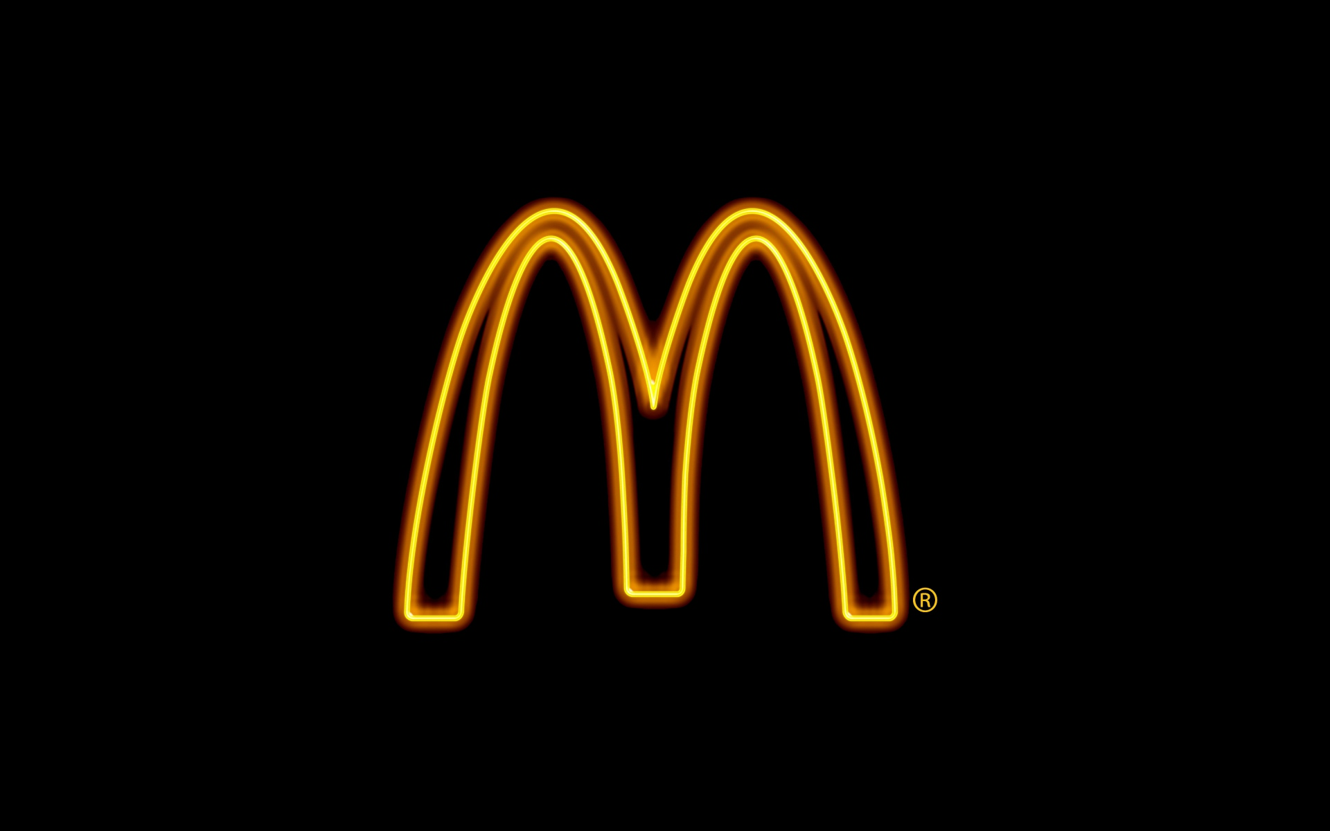 Most Viewed Symbol Wallpapers: Most Beautiful McDonalds Wallpaper