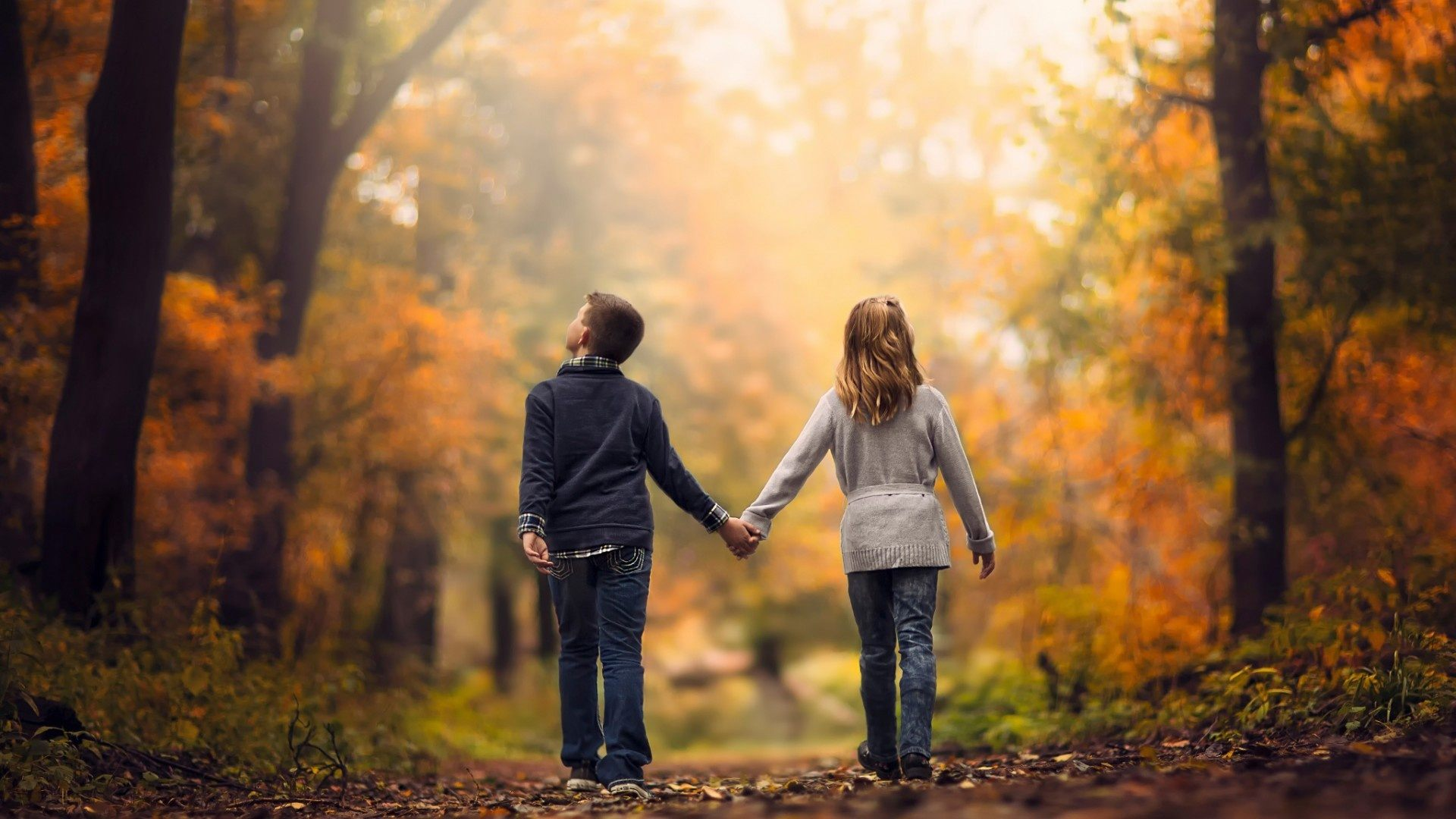 Love Couple Wallpaper Hd 1080p Free Download Hd Love Pic: Beautiful Couple Wallpaper