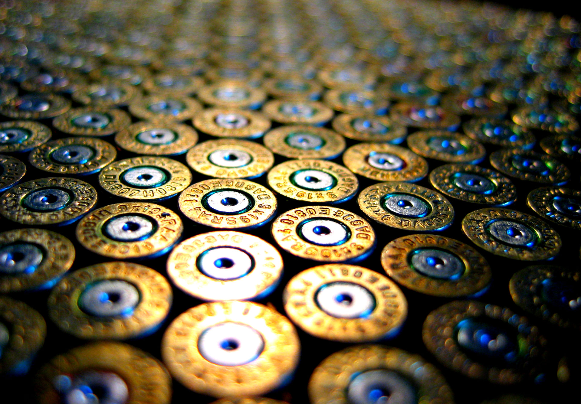 Bullet Hd Wallpapers Full Hd Pictures