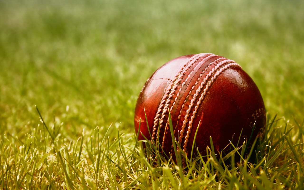 Indian Cricket Hd Wallpapers: Cricket Wallpapers HD