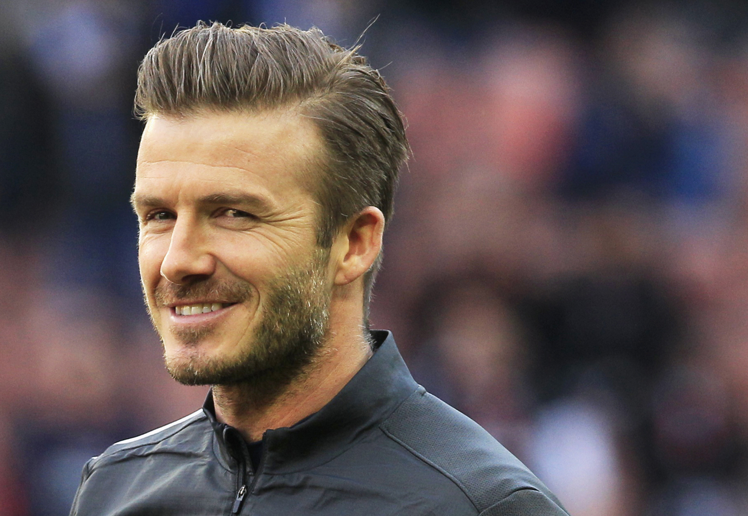 David Beckham Images Hd Full Hd Pictures