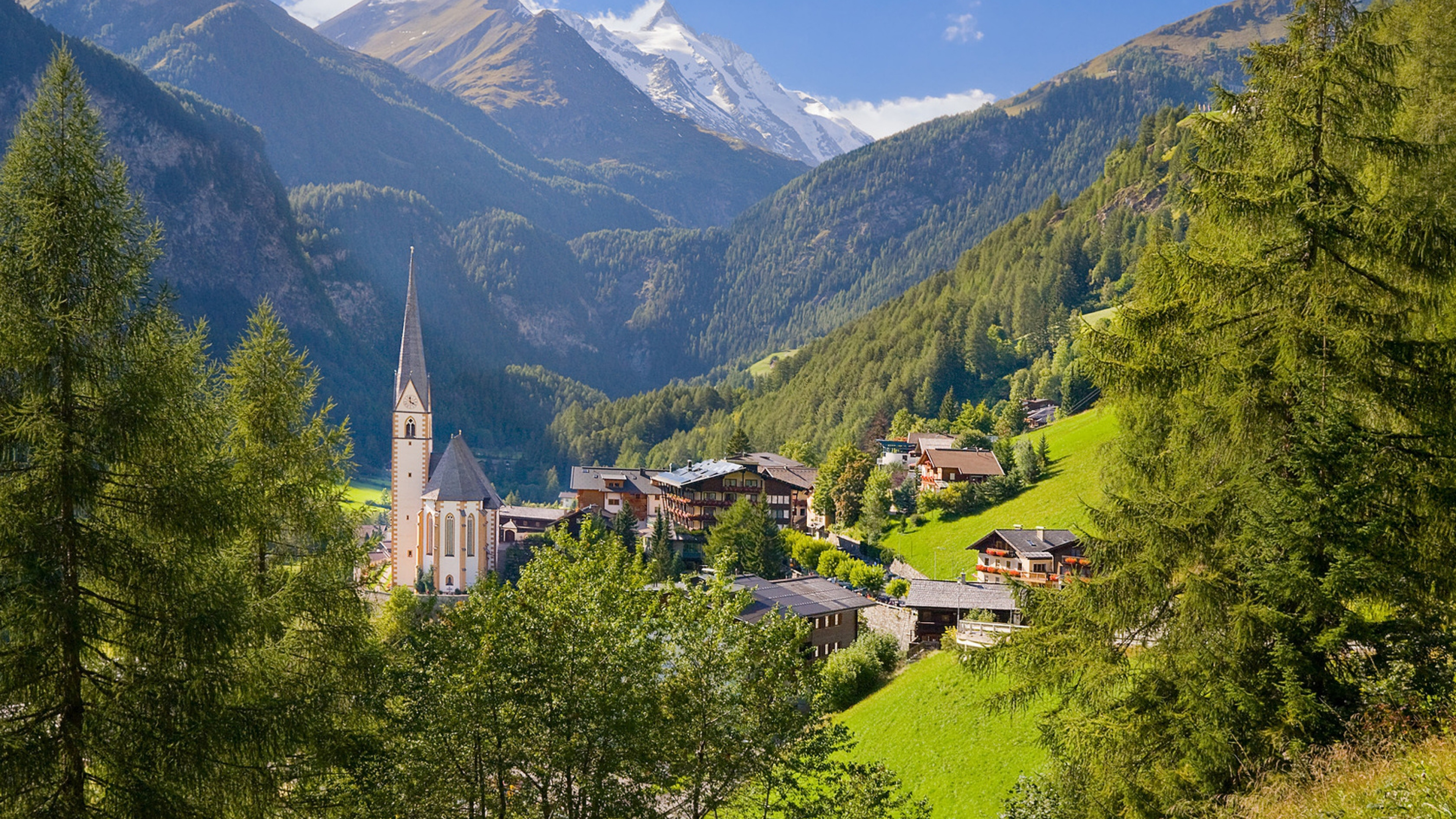 Full hd austria wallpapers full hd pictures for 3d wallpaper for home amazon