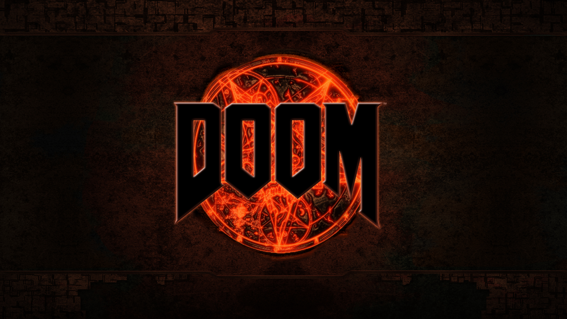 gorgeous doom 4 wallpaper full hd pictures