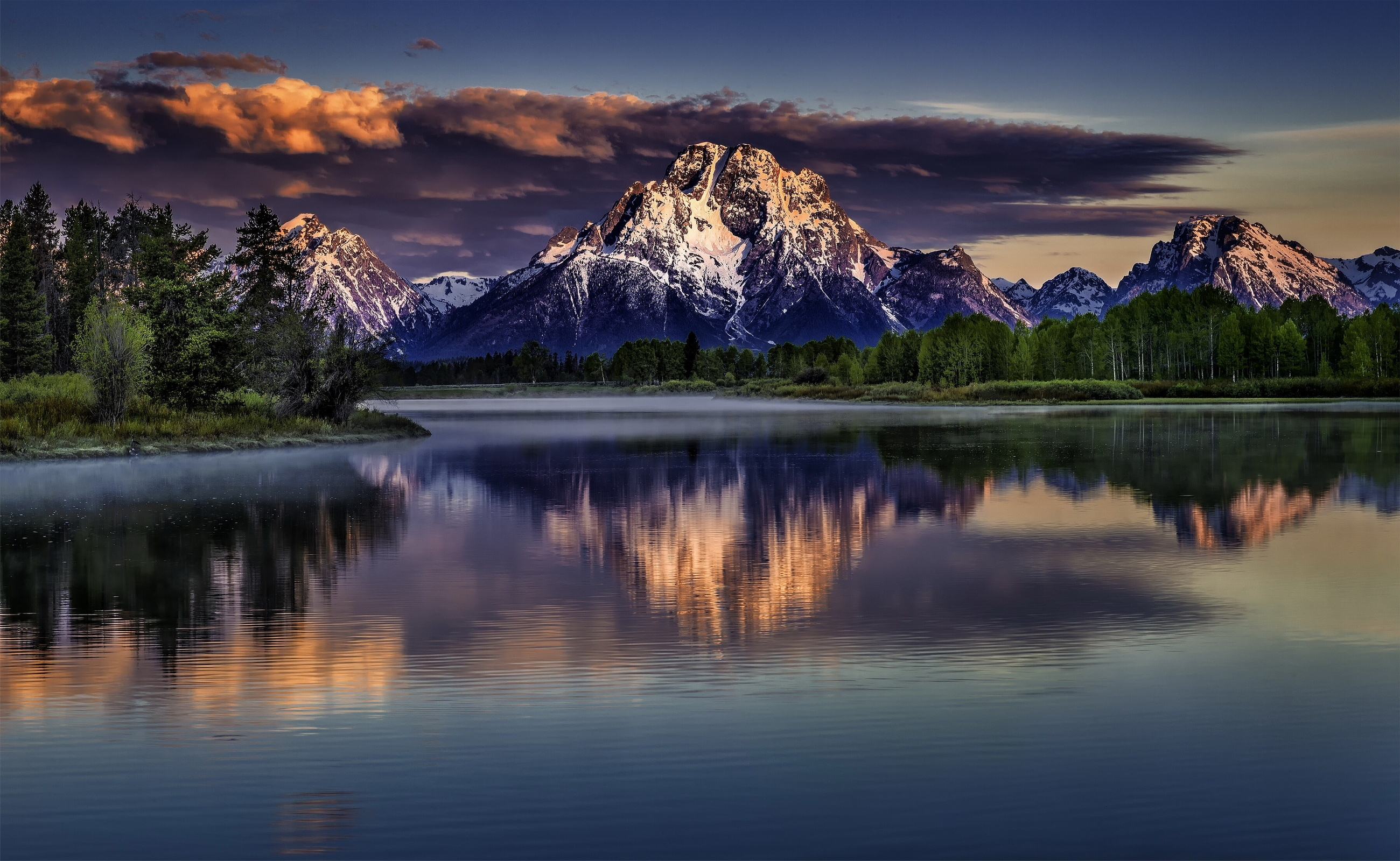 Hd Grand Teton National Park Wallpapers Full Hd Pictures