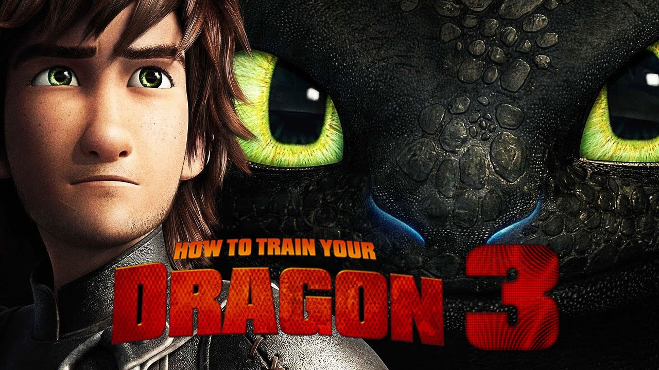 how to train your dragon 3 wallpaper hd full hd pictures